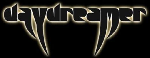 Daydreamer - Logo