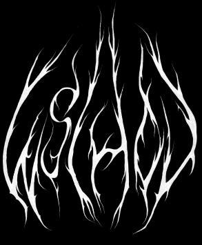 Wschód - Logo