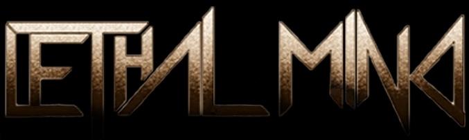 Lethal Mind - Logo