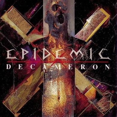 Epidemic - Decameron
