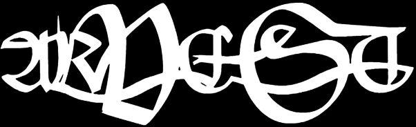 Arvest - Logo