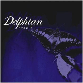 Delphian - Oracle