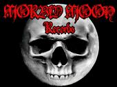 Morbid Moon Records