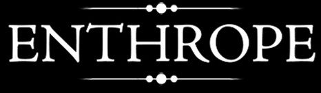 Enthrope - Logo