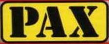 Pax Records