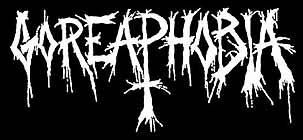 Goreaphobia - Logo