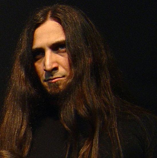 David Vellido