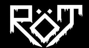 Röt - Logo