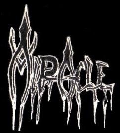 Miracle - Logo