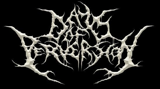 Days of Perversion - Logo