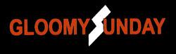 Gloomy Sunday - Logo