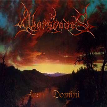 Warshades - Ars Domini