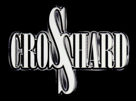Cross Hard - Logo