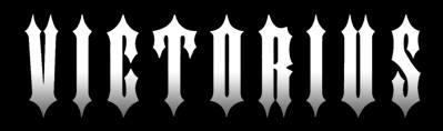 Victorius - Logo