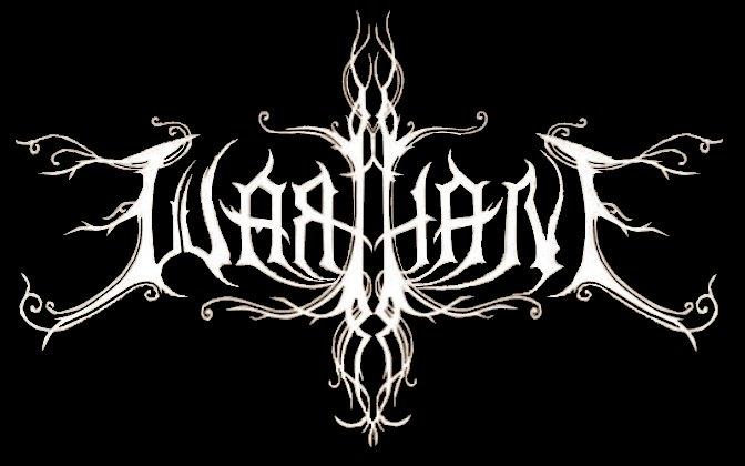 Warthane - Logo