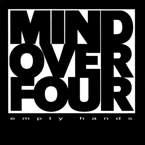 Mind over Four - Empty Hands