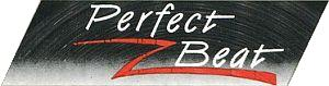 Perfect Beat