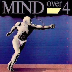 Mind over Four - Out Here