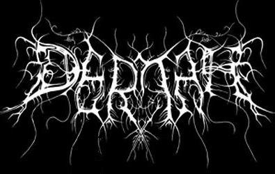 Dertah - Logo