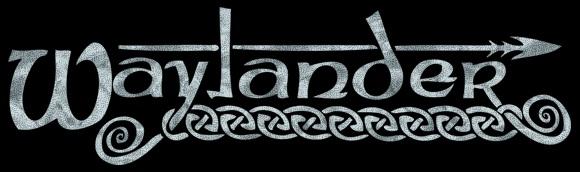 Waylander - Logo