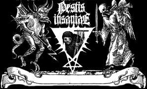 Pestis Insaniae