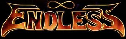 Endless - Logo