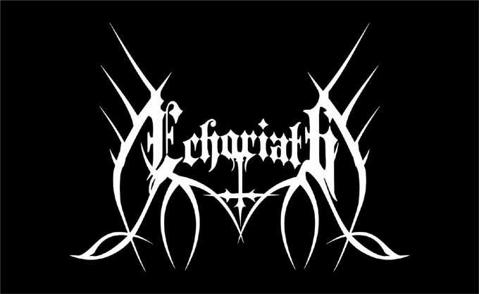 Echoriath - Logo