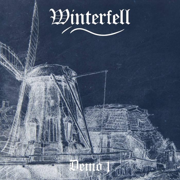 Winterfell - Demo 1