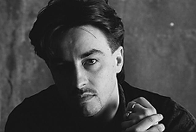 Roberto Mammarella