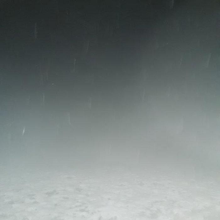 Winterfell - Everlasting Night (Demo)