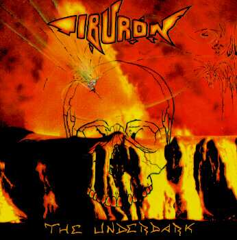 Tiburon - The Underdark