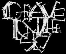 Grave in the Sky - Logo