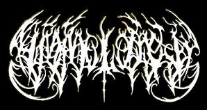 Immolated - Logo
