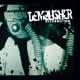Demolisher - Deformation