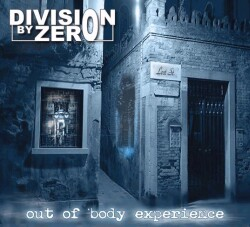 Division by Zero - Out of Body Experience