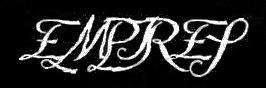 Empires - Logo