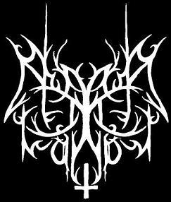 Merda Mundi - Logo