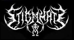 Stigmhate - Logo