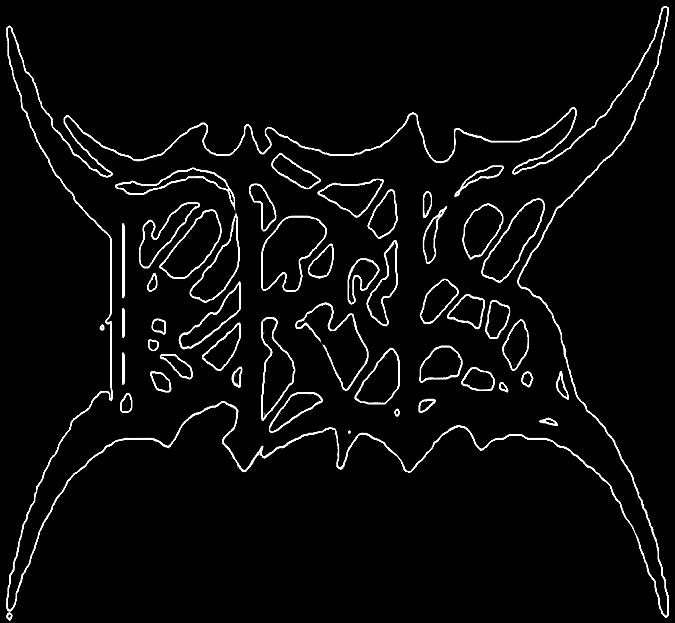 Eris - Logo