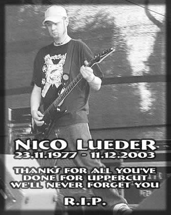 Nico Lueder