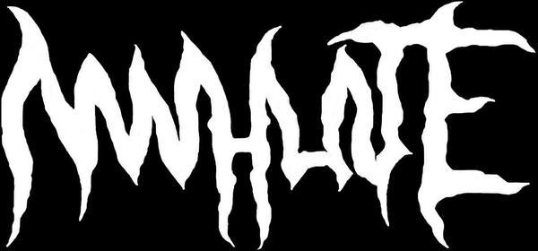 Annihilate - Logo