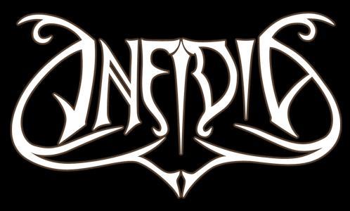 Infidia - Logo