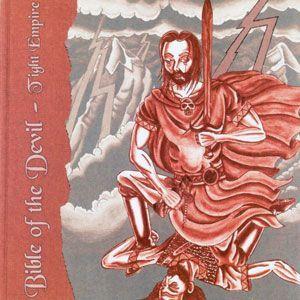 Bible of the Devil - Tight Empire
