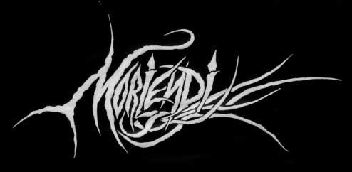 Moriendi - Logo
