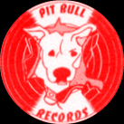 Pit Bull Records