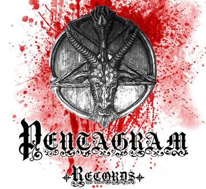 Pentagram Records