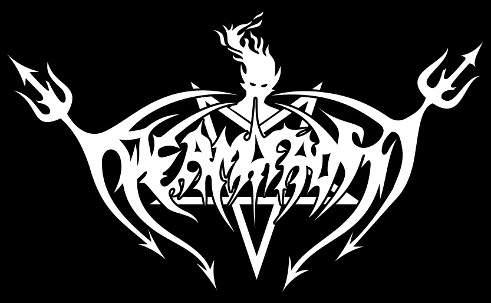 Permafrost - Logo