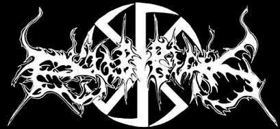 Dub Buk - Logo