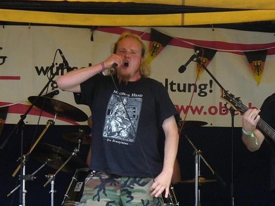 Dirk Frenking