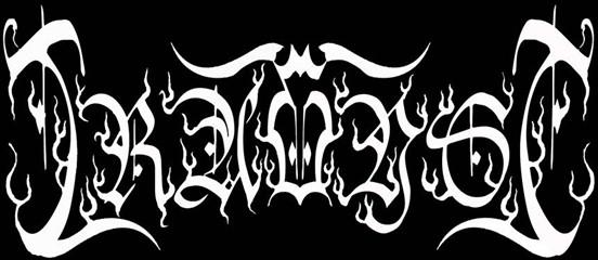 Tragyst - Logo